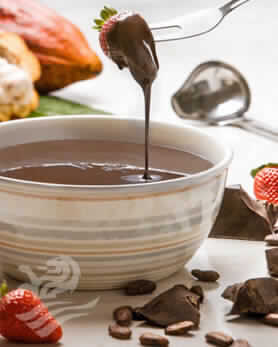 Chocodark Chocolatier
